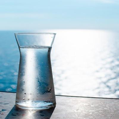 Epuration et recyclage d'eau